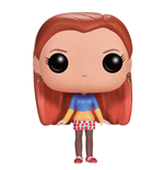Buffy POP! Vinyl Figure Willow 10 cm