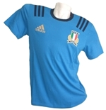 Italy Volleyball T-shirt 139322