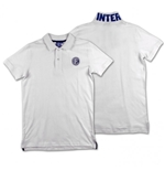 FC Inter Milan Polo shirt
