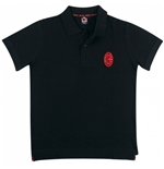 AC Milan Polo shirt