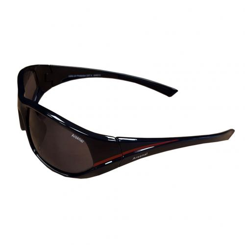 Arsenal F.C. Sunglasses Adult Sport Wrap