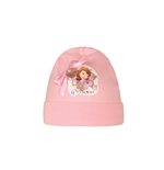 Sofia the First Hat 139727