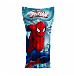 Spiderman Air Mattress