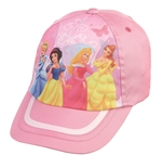 Princess Disney Hat 139927