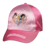 Princess Disney Hat 139929