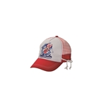 Minnie Hat 139961