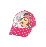 Minnie Hat 139970