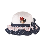 Minnie Hat 139986