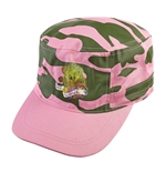 Looney Tunes Hat 140008