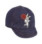 Baby Looney Tunes Hat 140018