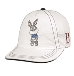 Baby Looney Tunes Hat 140019