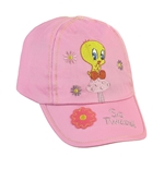 Baby Looney Tunes Hat 140021