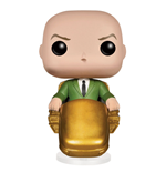 Marvel Comics POP! Vinyl Bobble-Head Professor X 10 cm