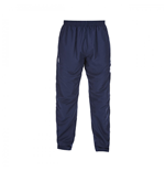 2015-2016 Ireland Rugby Presentation Pants (Navy)