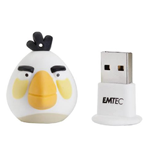 Angry Birds PC Accessories 140492