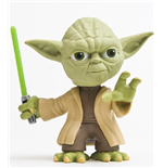 Star Wars Toy 140512