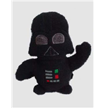 Star Wars Plush Toy 140526