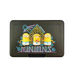 Minions Lunch Box Egyptian Case (12)