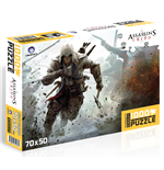 Assassins Creed Puzzles 140774