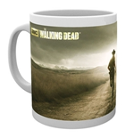The Walking Dead Mug 140972