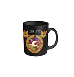 Thin Lizzy Mug 140987