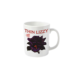Thin Lizzy Mug 140990