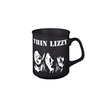 Thin Lizzy Mug 140991