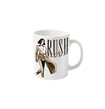 Blood Rush Mug 140997