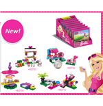 Barbie Toy 141458