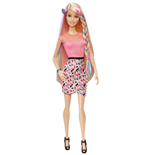Barbie Toy 141462