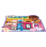 Doc McStuffins Home Accessories 141552