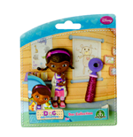 Doc McStuffins Toy 141589
