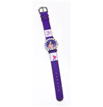 Violetta Analog Watch
