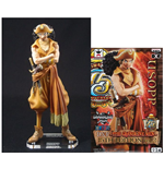 One Piece Action Figure 141799