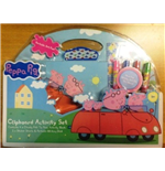 Peppa Pig Stationery 141819