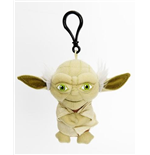 Star Wars Keychain 142028