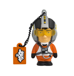 Star Wars Memory Stick 142038