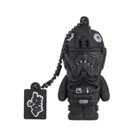Star Wars - Tie Fighter Pilot USB Drive 8GB