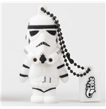 Star Wars Memory Stick 142053