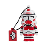 Star Wars Memory Stick 142062