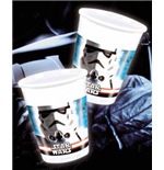Star Wars Home Accessories 142064