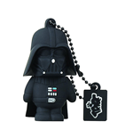 Star Wars Toy 142112