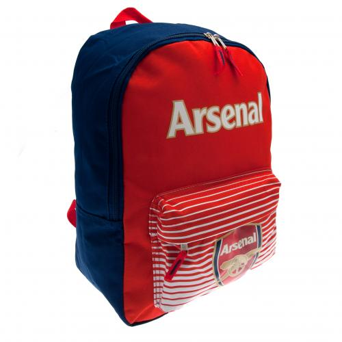 Arsenal F.C. Backpack FD