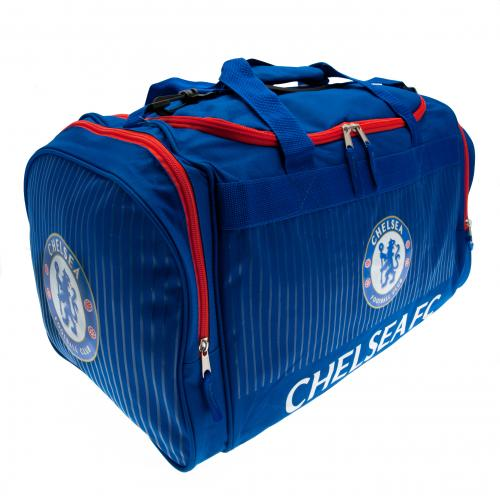 Chelsea F.C. Holdall FD