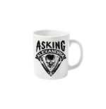 Asking Alexandria Mug 142188