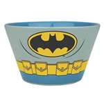 Batman Bowl - Batman Costume