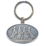 Beatles Keychain 142279