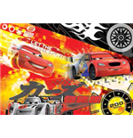Cars Puzzles 142417