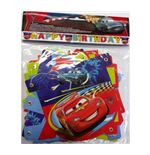 Cars Accessories 142430