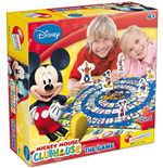 Mickey Mouse Toy 142468
